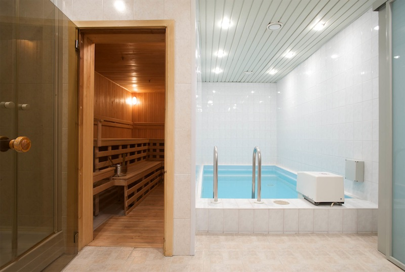 Sauna_and_mini_pool.jpg